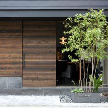 三島 トイブロック 建築士事務所